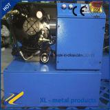 2016 o frisador hidráulico o mais novo do modelo Dx68