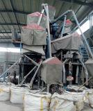 機械装置の企業の粉砕のためのガーネット研摩の穀物P60#