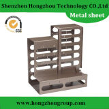 Kaltgewalzte Blatt-Metallplattenherstellung