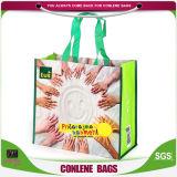 Pp. gesponnene Eco Einkaufstasche (KLY-PP-0160)