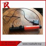 29cm die nachladbare Polizei Torch LED-Verkehrs-Taktstock-Licht