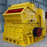Équipement d'exploitation minière Inpact Crusher Price 2ND Stone Crushing Machine