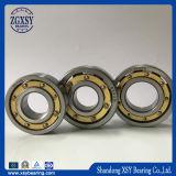 Rolamento da série Bearing Bearing Bearing Bearing Bearing Bearing