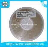 RoHS Certification Caso P, a, B, C, D, E Chip/SMD Tantalum Capacitor
