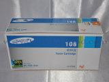 HP Original Toner Cartridges CE320A/CE321A/CE322A/CE323A를 위한 공장 Price