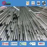 200 serie di buona qualità e tubo più basso dell'acciaio inossidabile di tasso