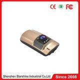 Carro DVR de FHD 2.7-Inch 1080P com luz do IR