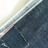 Vintage Jeans 1207A를 위한 18.5oz Raw Denim Fabric