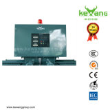 Automatic Voltage Stabilizer Cabinet를 가진 실내와 Outdoor