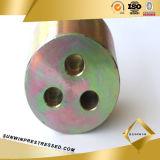 0.5 ''/0.6 '' Precast Concrete Anchorage  Accessories