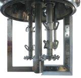 Miscelatore planetario del sigillante della costruzione miscelatore del laboratorio da 5 litri per sigillante