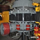 Nordberg 건축 콘 쇄석기 기계장치 (WLCF1300)