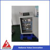 Máquina automática de la fertilización