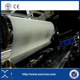 CER Bescheinigung Plastik-ABS Blatt, das Maschine herstellt