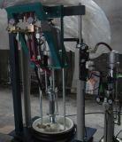 Verbundmaschinen-/Insulating-Glasmaschine der dichtungsmasse-zwei (ST02A/03/04)