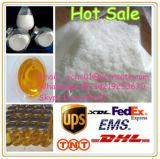 Les premiers muscles améliorent la vente chaude 521-18-6 de Stanolone Dht de produits