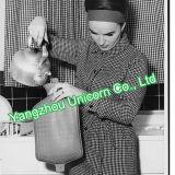 BS1970 : 2012/phtalate libre/bouteille d'eau chaude en caoutchouc de TUV/CE