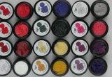 Nail professionnel Art 8g 3D Gel UV Color Gel