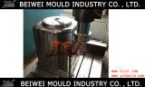 De plastic Vorm van de Wasmachine van de Injectie