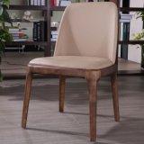 الصين صناعة فندق خشبيّة [دين رووم] كرسي تثبيت