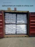 Bicarbonaat het van uitstekende kwaliteit van het Ammonium van de Rang van het Voedsel van 99.7%Min