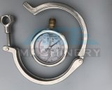 filtro do aço inoxidável do filtro do xarope 2t/H (ACE-WKG-D1)