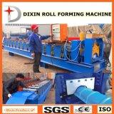 Dx 312 PPGI het Broodje dat van de Rand GLB Machine vormt
