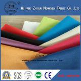 I pp Filare-Legano il tessuto non tessuto per il coperchio dei pattini di colore del bambino (100%)