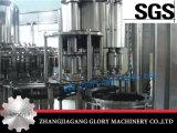 Máquina de enchimento do suco/máquina de enchimento quente