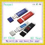 Isqueiro seguro do USB do termo do pagamento (GC-U55)