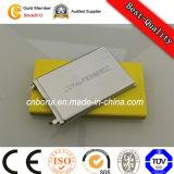 Bateria de armazenamento da potência do Li-Polímero da alta qualidade