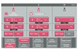2015新しいGalactagogueの療法の産後の処理装置