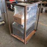 Machine de compactage de tablette de machine de presse de pillule de Zp9a/9b
