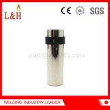 Gicleur de MB24kd cylindrique pour Binzel