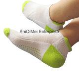 2016 calzini antisdrucciolevoli antisdruccioli comodi su ordinazione dei nuovi prodotti