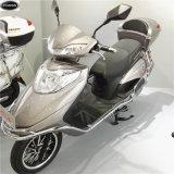 "Motocicletas 72V-32ah-1200W elétricas mais fortes/""trotinette""s elétricos"
