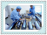 실리콘 (Si) 물자, 광학적인 물자, 광학적인 급료 물자