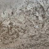 برازيل بيضاء صوّان [بينك] [أنتيك] صوّان غرفة حمّام تفاهة أعلى
