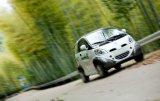 4 coche eléctrico automático de las ruedas CVT (KD 5010)