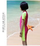 Втулка Divingsuit&Lycra цельное Waterwear Lycra короткая