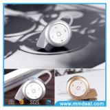 Il mini trasduttore auricolare senza fili di Bluetooth di formato della lumaca più freddo A8
