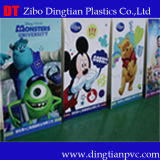 Advertizing SignのためのManufacturer有名なCustomed Printed PVC Foam Board