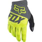 Sport esterni di nuovo disegno alla moda di Yellow&Gray che corrono i guanti (MAG77)