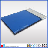 4mm 5mm 5.5mm 6mm 8mm 10mm Cristal Reflectivo Azul Oscuro
