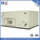 Ceiling industriale Water Cooled Cabinet Air Conditioner (10HP KWC-10)