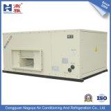 Condicionador de ar de refrigeração do armário do teto água industrial (10HP KWC-10)