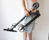100W 모터 동력 장치 아이 또는 아이들 전기 스쿠터 차량 장난감