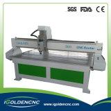 Hqd Luftkühlung-Spindel 4.5kw CNC-Fräser 1325
