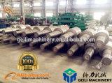 Geili Marken - heiße Walzwerke für Stahlbillet 120* 120, leistungsfähig für Walzen u. Prägebillet