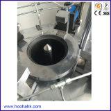 Macchina dell'espulsione del tubo flessibile e del collegare di alta qualità PTFE